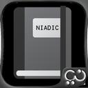 NIADIC