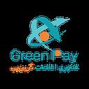 گرین پی