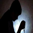 دعای فرج