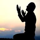 دعای معراج ( گشایش مشکلات )