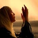دعای نور ( شفای درد ها )