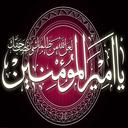 دعای نادعلی (ثروتمند و محفوظ بمان)