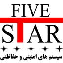 فایو استارGSA-206 Fivestar