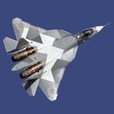 Aircraft battle