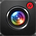 دوربین مداربسته و انتقال تصویر