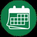 Calendar 99