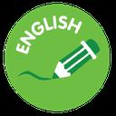 زبان انگلیسی پایه هفتم
