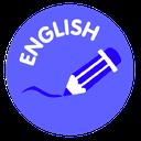 زبان انگلیسی پایه هشتم