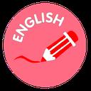 زبان انگلیسی پایه نهم