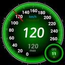 سرعت سنج ( کیلومتر شمار )