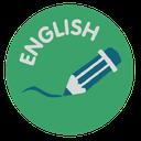 زبان انگلیسی پایه دهم