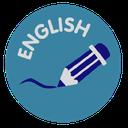 زبان انگلیسی پایه یازدهم