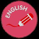 زبان انگلیسی پایه دوازدهم
