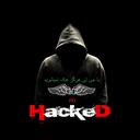 ضد هک شو
