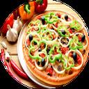 انواع پیتزا