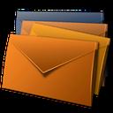 ایمیل انبوه