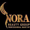 Nora Beauty