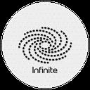 بی نهایت ( infinite )