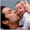 راهکارهای تربیت صحیح فرزند