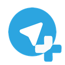 telegram adder