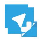telegram adder