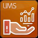 لیمس - نسخه مدیریت
