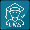 لیمس - نسخه زبان آموزان
