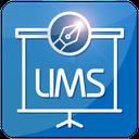 LIMS-Teacher