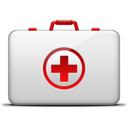 کتاب پرستاری | نسخه های پزشکی