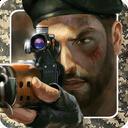 تک تیرانداز: عملیات انتقام