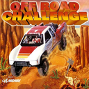 offroad challenge