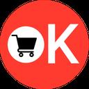 اوکی مارکت