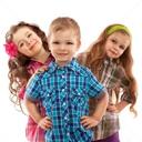 افزایش یادگیری کودکان