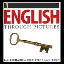 آموزش انگلیسی با نقاشی 1