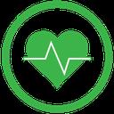 بهداشت و سلامت بدن