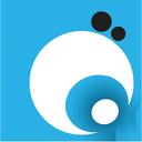 ام الکتاب (قرآن جامع) icon