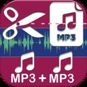 music-mp3-editor
