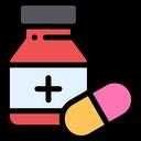 داروخانه کامل و پیشرفته