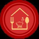 آموزش تهیه انواع غذاهای محلی