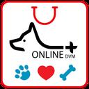 dampezeshk online