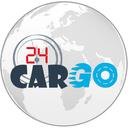 کارگو (باربری و راننده)
