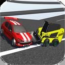 بازی ماشین : نبرد ماشین ها