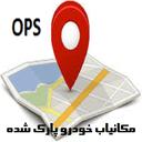Parking GPS for your Car finder