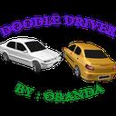 بازی ایرانی « راننده ی دیوانه »