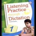 انگلیسی گوش کنید 1