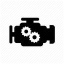 اصول تعمیر موتور دیزل