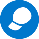 استادکار - درخواست خدمات در محل
