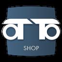 ات شاپ | OTTO