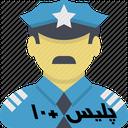 Police+10,car