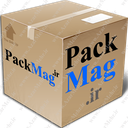Packing Magazine